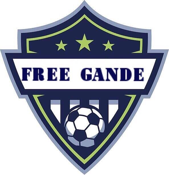 ФK FreeGande