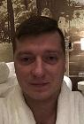 Кудрявцев Антон Алексеевич