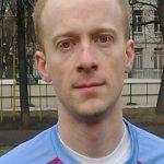 Денисенко Сергей Владимирович