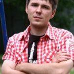 Ионочкин Владислав Витальевич
