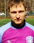 Кибич Олег Александрович