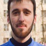 Уваров Александр Геннадьевич