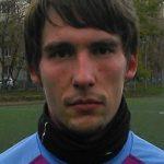 Варюхин Алексей Валерьевич