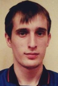 Antipov_Oleg