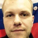 Добрынин Евгений Николаевич