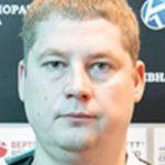 Головлев Илья Николаевич