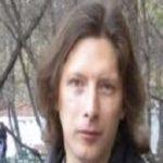 Котрелев Алексей Сергеевич