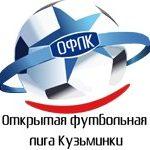 Колесников Павел Владимирович