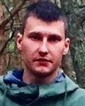 Насонов Рашид Александрович