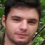 Подлужный Александр Владимирович