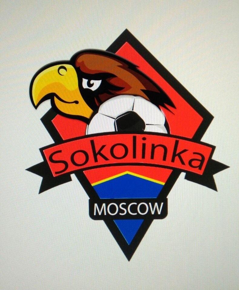 ФК Соколинка