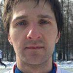 Телешев Александр Сергеевич
