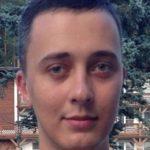 Харичкин Николай Николаевич