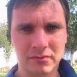 Шингирей Илья Олегович