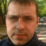 Авилов Максим Олегович