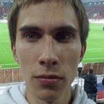 Свищёв Павел Олегович