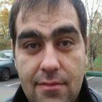 Мкртичан Владимир Стасикович