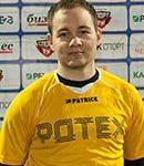 Елисеев Сергей Владимирович