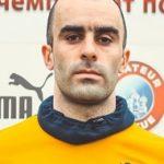 Маммаев Исак Алилович