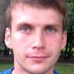 Кашаев Александр Сергеевич