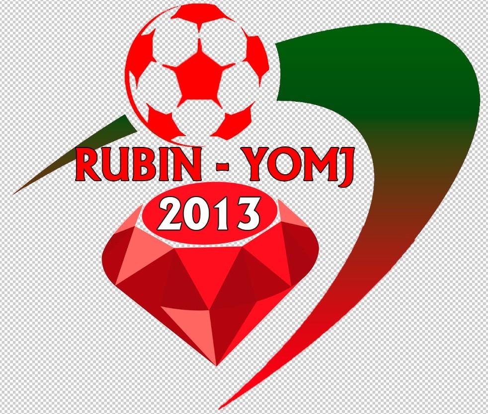 RUBIN-YOMJ