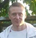 Мартынишин Виталий Сергеевич