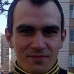 Серегин Виталий Вячеславович