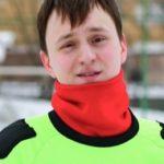 Ханюков Камиль Шамилиевич