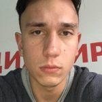 Чуйко Николай Васильевич