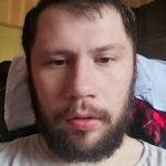 Лакуста Виталий Александрович
