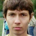 Миннибаев Фарид Мидихатевич