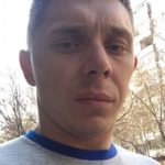 Георгиевский Алексей Николаевич