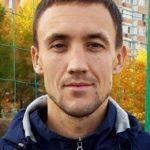 Голайдо Алексей Петрович