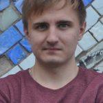 Коробков Владислав Сергеевич