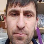 Холиков Азиз Хусниддинович