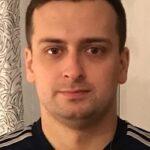 Мартиросян Александр Сергеевич